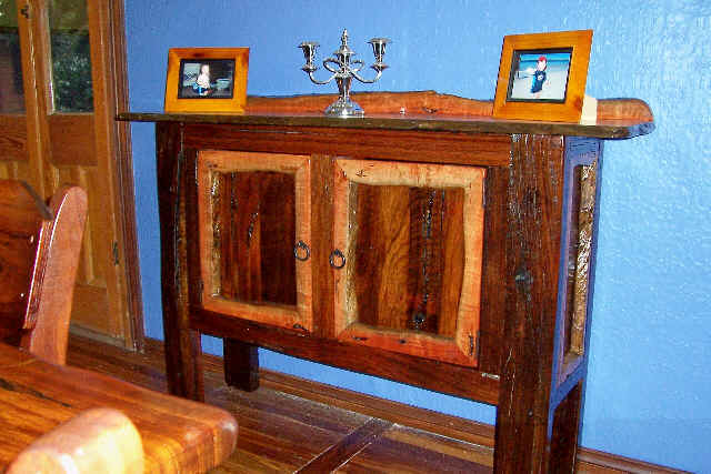 Woodworking Custom Furniture Dt Donto
