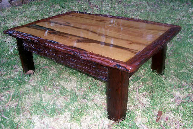 Exceptionnel Elite Woodwork, Custom Wood Furniture, Wood Furniture, Special Woodwork,  Original One Of Woodwork